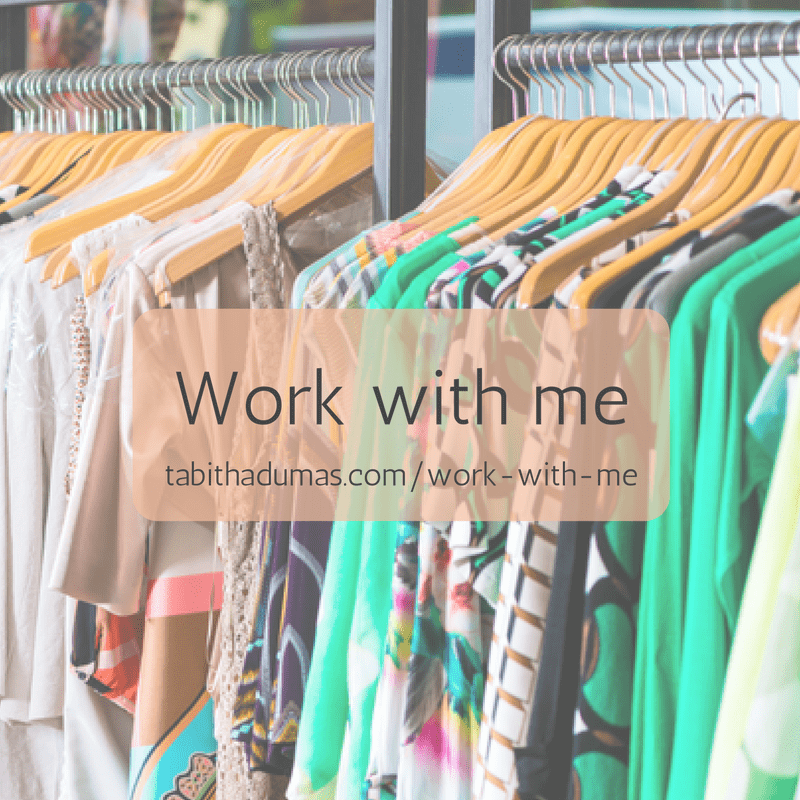 Work with me. tabithadumas.com