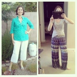 Read how I lost 15 lbs this year! tips for taking off pounds tabithadumas.com