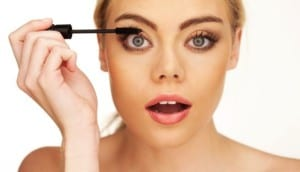 Two Tips to overcome this makeup mistake, tabithadumas.com elevate your image