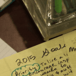Helpful tools for planning an amazing 2015