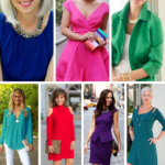 The Seven Colors That Look Good on Everyone from Tabitha Dumas Phoenix Image Consultant