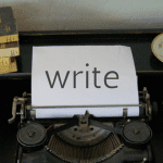 Attention aspiring authors and writers: do these three things FIRST