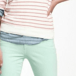 Easter outfits already in your closet