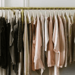 The best neutral colors for your Dominant Color Category