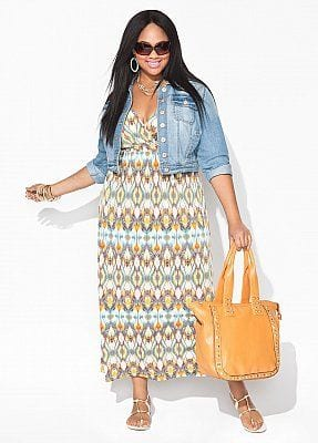 mistakes getting dressed from tabithadumas.com image consultant