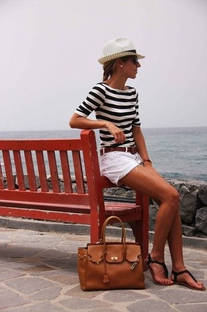 Summer trends to try! tabithadumas.com
