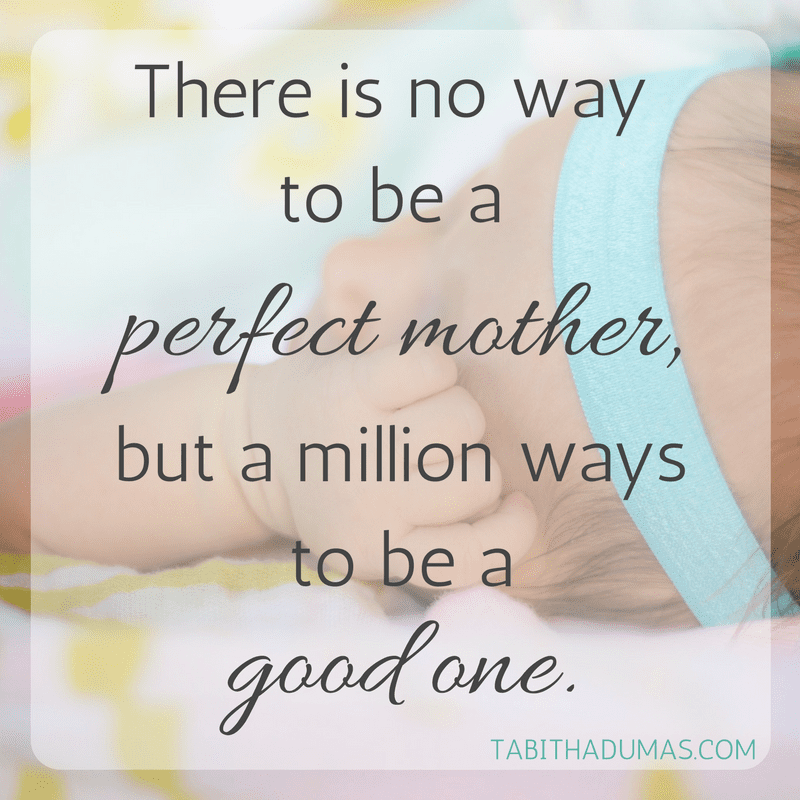 "Motherhood is hard by Tabitha Dumas ""The highest and noblest work in this life is that of a mother."" Mother's Day quote"