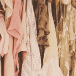 How to meditate in your closet