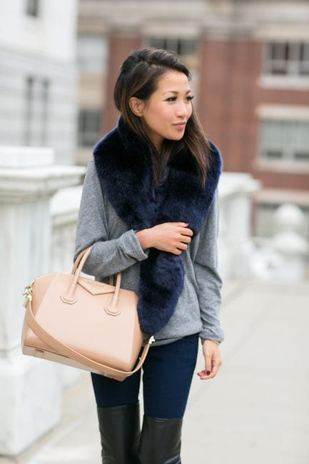 Fall trends: fur! tabithadumas.com