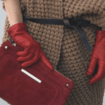 """Fall trends you didn't know were back """"in"""""""