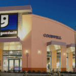 Tab's Tips for what to buy at Goodwill