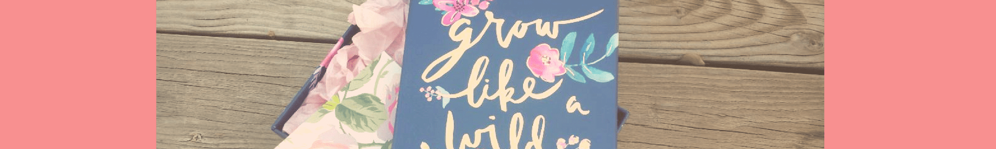 wildflower box header