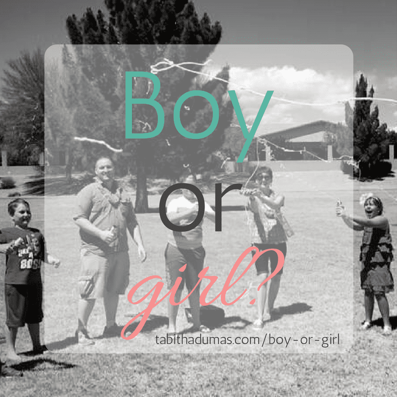 Boy or girl- Tabithadumas.com tabitha dumas gender reveal