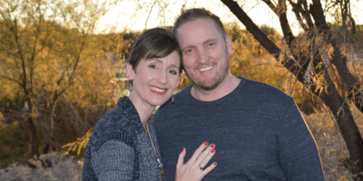 Thoughts on marriage after 15 years