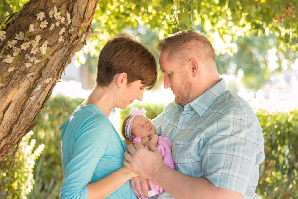 baby-kate-_128_ (1)