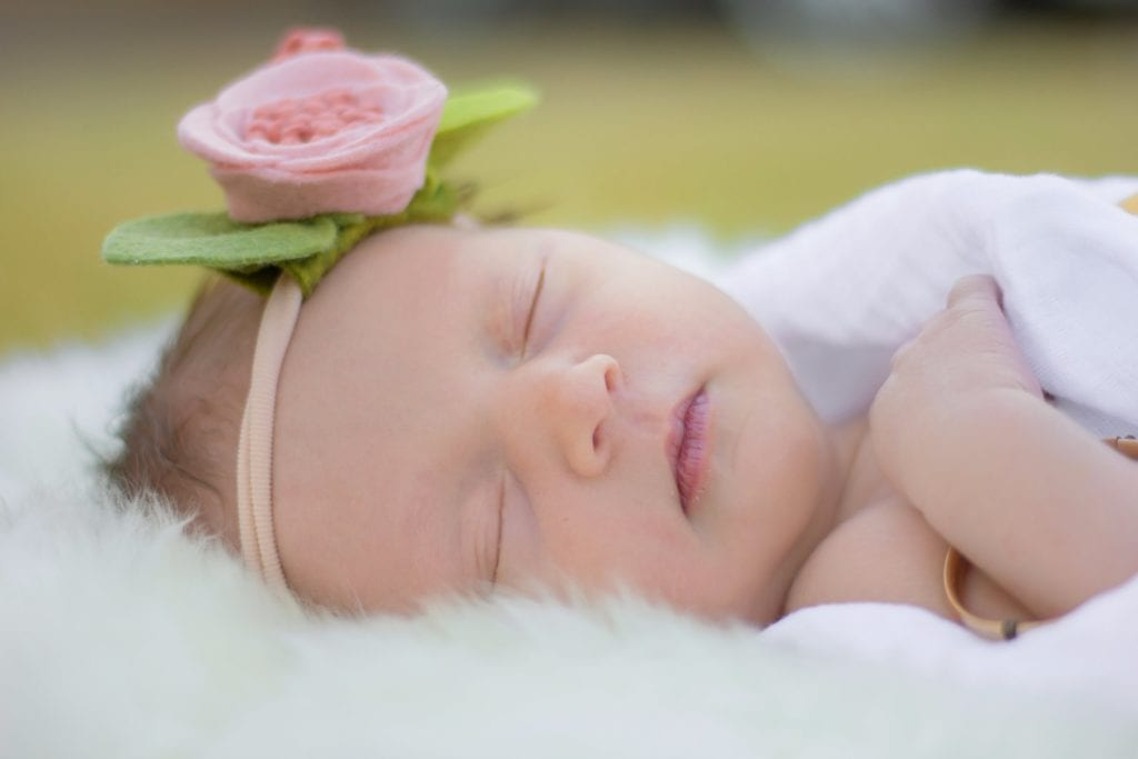 baby-kate-_148_