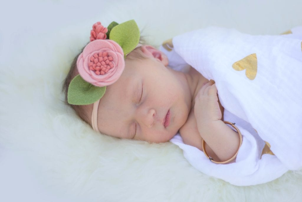 baby-kate-_149_
