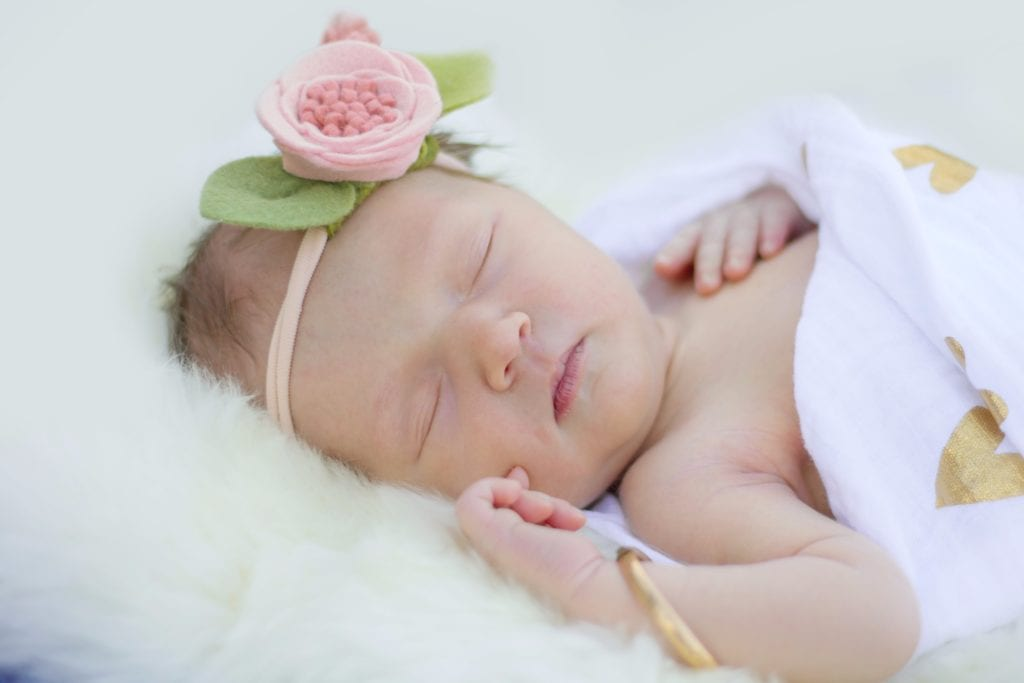 baby-kate-_151_