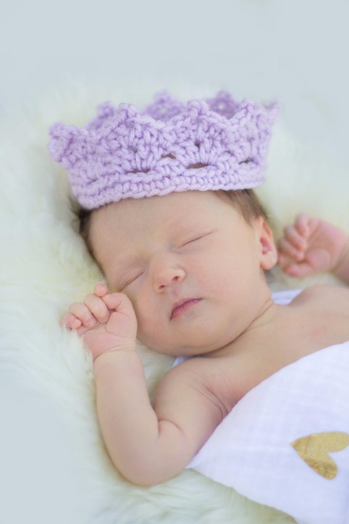 baby-kate-_159_