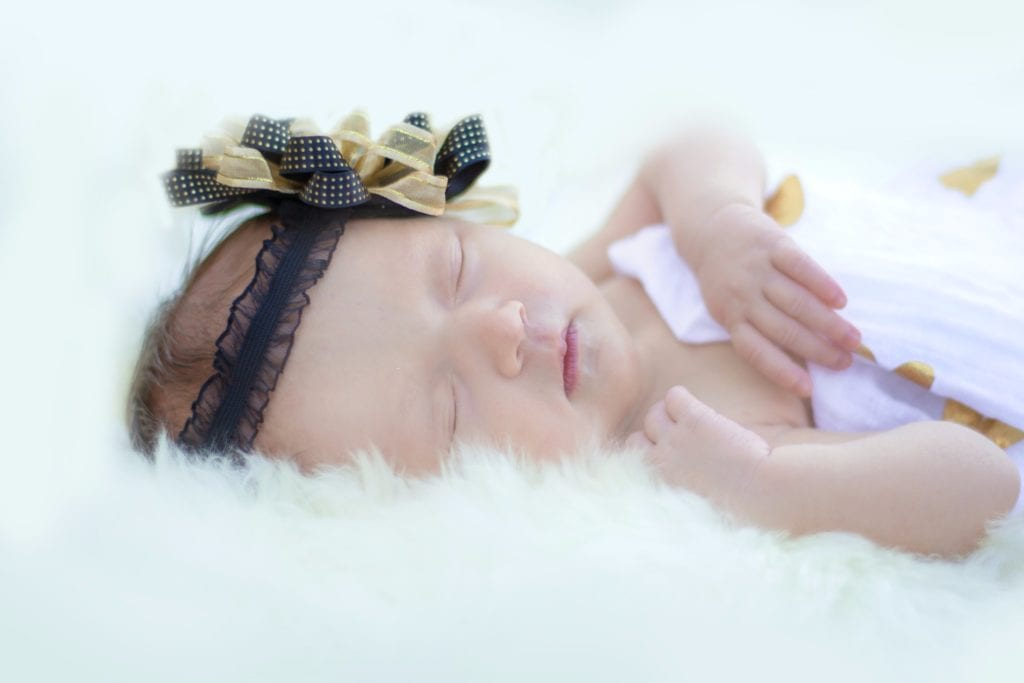 baby-kate-_163_