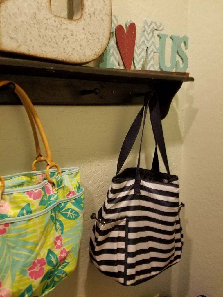 Summer Must Haves from Tabitha Dumas Phoenix Image Consultant tabithadumas.com