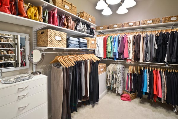 Closet consult what to expect by Tabitha Dumas Phoenix Image Consultant