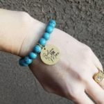 Introducing Jbloom Designs to tell your style story