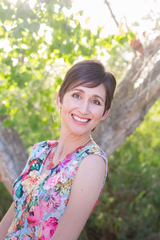 Head shots help from Tabitha Dumas Phoenix image consultant
