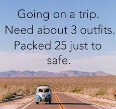 over packing is a thing of the past with these packing tips from tabitha dumas phoenix image consultant