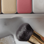 My ten minute busy mom Maskcara makeup routine