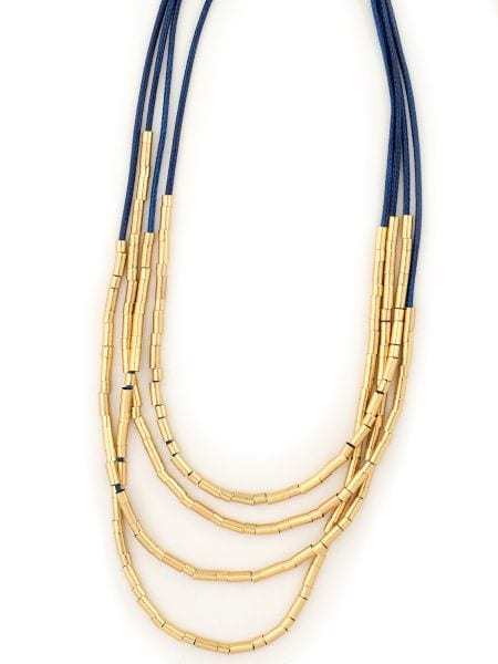 jBloom Classic Blue jewelry top picks from Tabitha Dumas Phoenix Image Consultant and jBloom Designer