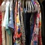 27 Hangers Spring Capsule Wardrobe