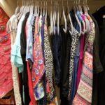 Look Inside Your Phoenix Image Consultant's Closet