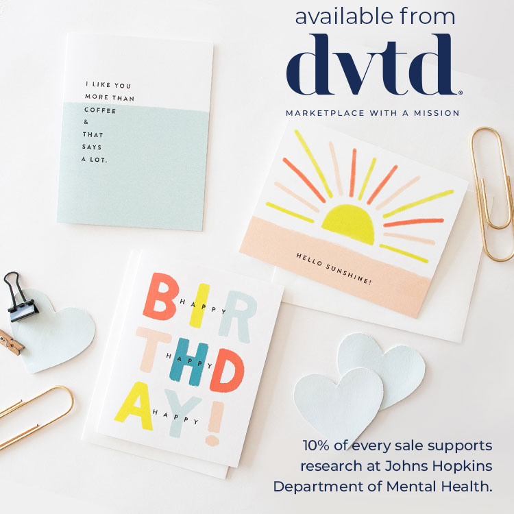 Tabitha Dumas DVTD® Affiliate About DVTD marketplace with a mission