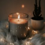 The definition of hygge (are you ready to get cozy?)