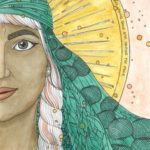 Tabitha from Acts 9:36