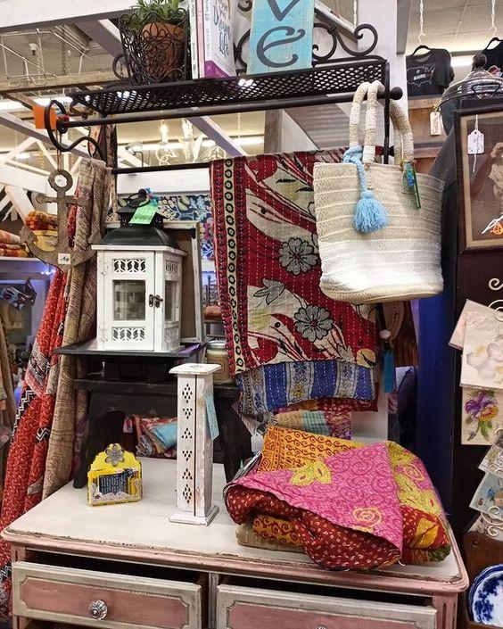 Tabitha Dumas Big Simple Life Merchant Square
